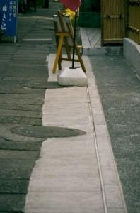 不動産ブログ 不動産トラブル~下水道 分流式・合流式~画像